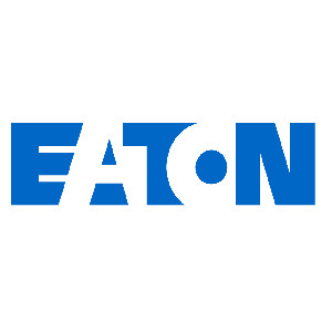 Opinie - Eaton