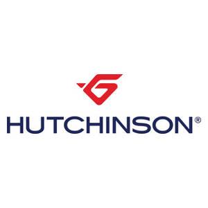 Opinie - Hutchinson