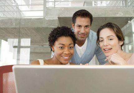 Automatyzacja procesów HR