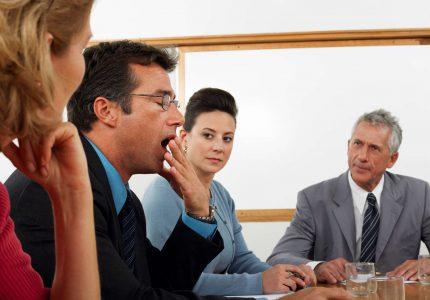 Motywowanie pracowników. Czym się kierować?