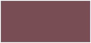 Pozytywnie zakręceni - logo