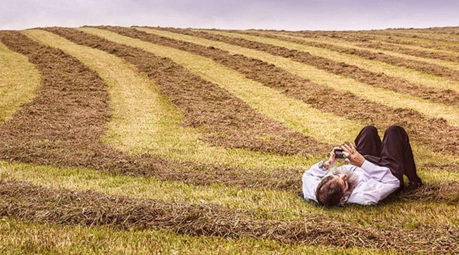 Work life balance – fikcja czy rzeczywistość?