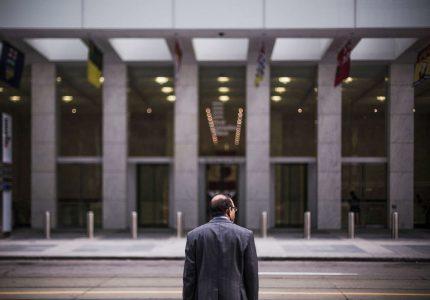 6 powodów dlaczego zarządzanie ludźmi wcale nie jest takie proste