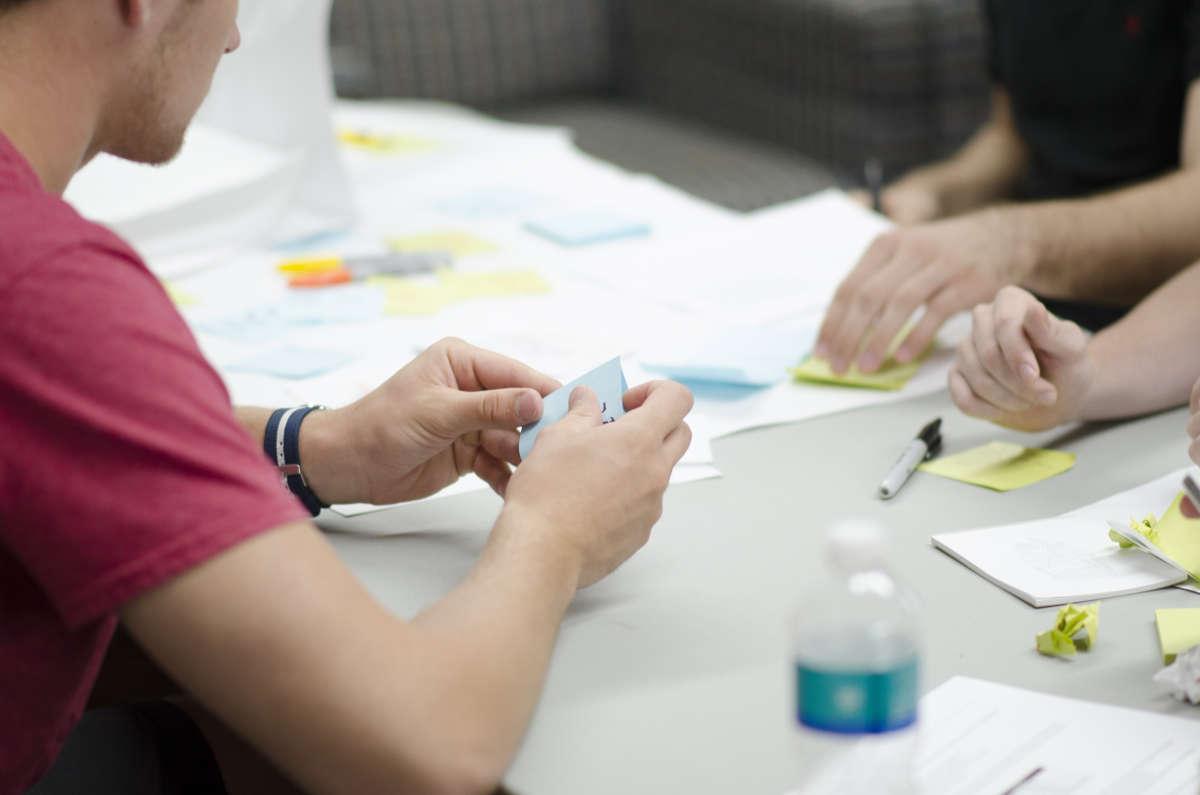 Case study: Jakie korzyści ma HR z Gry Poszkoleniowej Klapex