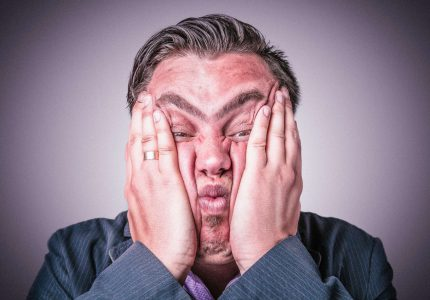 Zwolnienie pracownika – ucieczka od problemu czy dobre rozwiązanie?