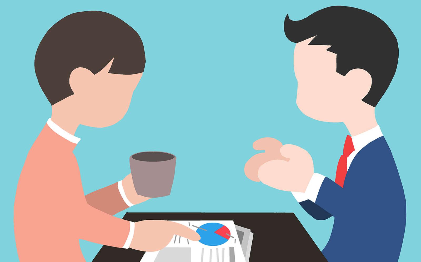 szkolenia menedżerskie, komunikacja szkolenia