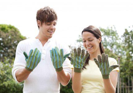Na co komu wolontariat w pracy?