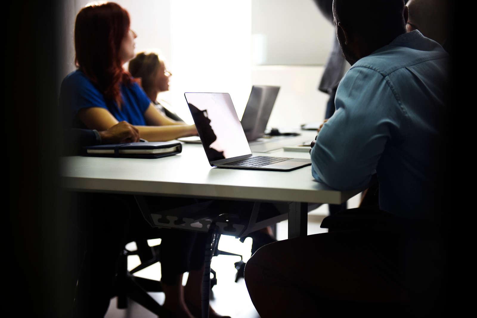 Co zrobić, żeby meeting miał sens?