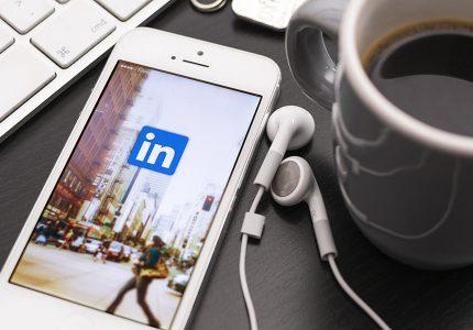 Wszystko co musisz wiedzieć o LinkedIn