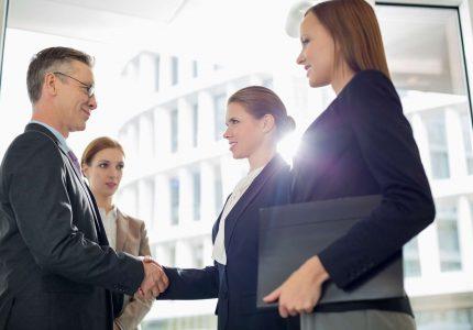 Networking, czyli dlaczego warto jest budować relacje w biznesie?
