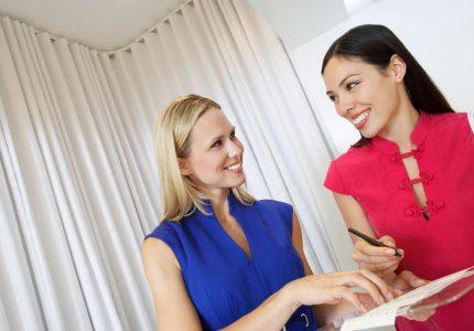Jak rozpoznać skutecznego handlowca – rekrutacja do działu sprzedaży