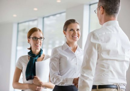 Onboarding, czyli nowy standard we wdrażaniu pracowników do organizacji.