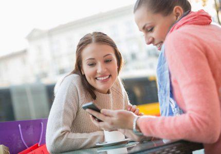 Rola social media w employer brandingu