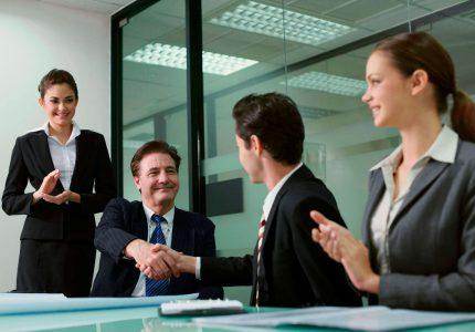 Jak zorganizować udaną integrację dla pracowników?
