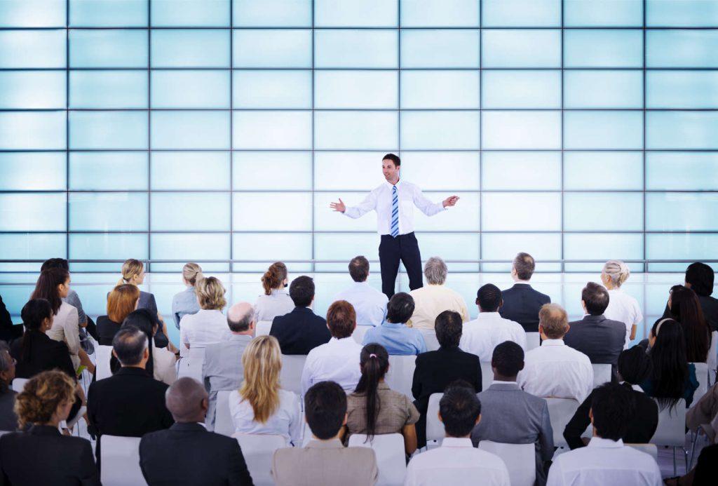 szkolenia handlowe, firmy szkoleniowe w Gdańsku, szkolenia sprzedażowe