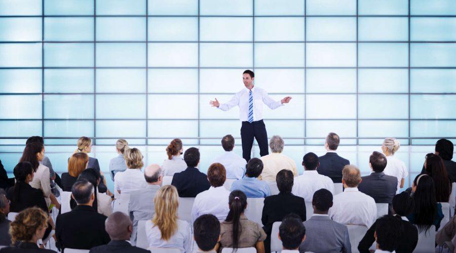 Co otrzymujemy dzięki szkoleniom sprzedażowym?