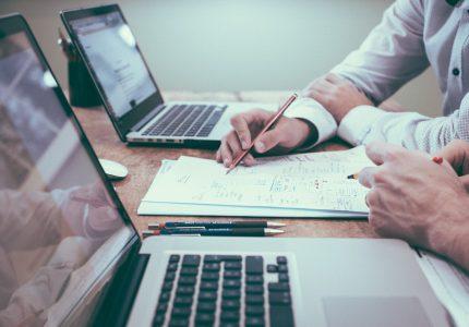 RODO – czym jest i co oznacza dla HR?