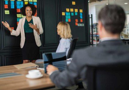 Grywalizacja – nowy pomysł na rekrutację?