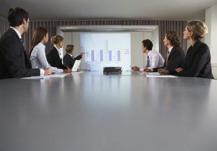 EMT, czyli trening zarządzania błędami