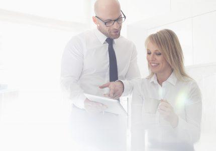Innowacyjne sposoby na zwiększenie produktywności pracowników