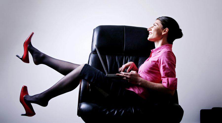 Satysfakcja zawodowa – skąd się bierze i jak na nią wpływać?