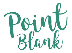 Point blank - management game