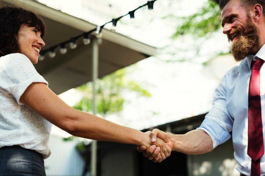 zarządzanie czasem, relacje z pracownikami, gry psychologiczne, modelu współpracy, model współpracy, wydarzeniach w firmie