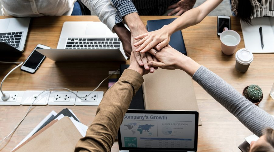 Lean management w motywowaniu pracownika – kiedy pracownik  ma wpływ na przebieg procesów w przedsiębiorstwie