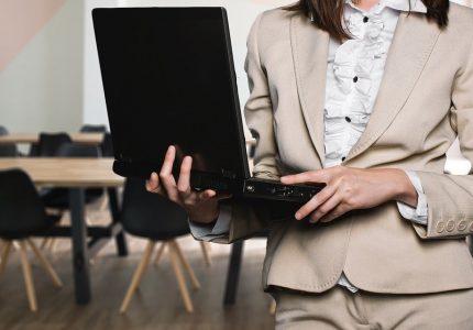 Sprawdź, jak rozwinąć swoje kwalifikacje w sprzedaży