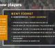 """Wirtualna konferencja """"Game learning – narzędzia rozwojowe przyszłości"""""""